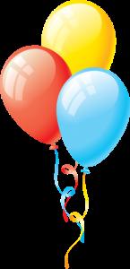 Balloons-28-241x500