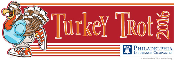 2016-turkey-trot-banner-2