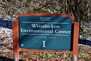 Wissahickon Valley Park (81)